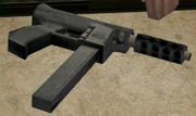 Tec-9, SA