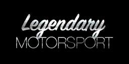 Thumbnail legendarymotorsport net