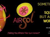 AirSol