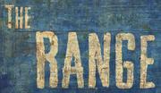 The-Range-Logo