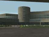 Greenglass College