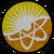LSDNP-Linkbild