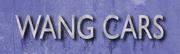 Wang Cars Logo