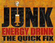 Junk-Energy-Drink-Logo