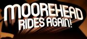Moorehead-Rides-Again-Logo 2