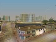 Vice-Point-Skyline, VC