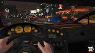 Gta-o-ng-interior-car-night.jpg