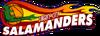Liberty-City-Salamanders-Logo