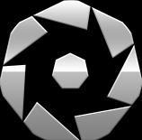 Schyster Logo V