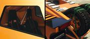 Desert-Raid-V-Details1