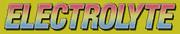 Electrolyte-Logo