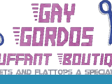 Gay Gordo's Bouffant Boutique