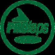 ProLaps-Golf-Logo