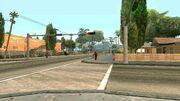 SanPeesoStreet