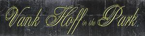 Vank-Hoff-in-the-Park-Logo