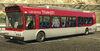Bus a1