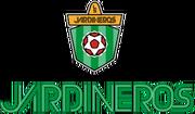Los-Santos-Jardineros-Logo cerveza