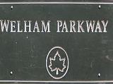 Welham Park