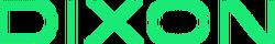 Dixon-Logo