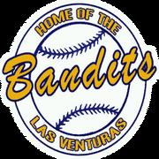 Las-Venturas-Bandits-Logo