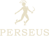 Perseus-Logo 2