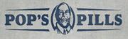 Pop's-Pills-Logo