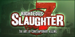 Thumbnail righteousslaughter7 com