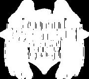 Western-Logo 4