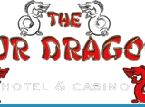 The Four Dragons Hotel & Casino