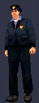 Officer 69