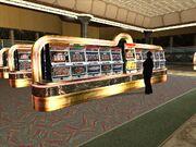 Spielautomat 2