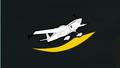 Flugübung.1