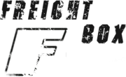 Freight-Box-Logo