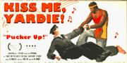 Kiss-me-Yardie-Logo