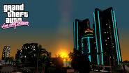Screenshot GTA Vice City Stories 8