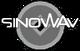 Sinowav-FM-Logo