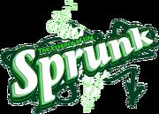 Sprunk-Logo