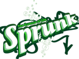 Sprunk Incorporated