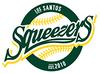 Los-Santos-Squeezers-Logo