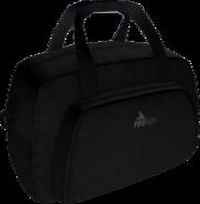 ProLaps-Sporttasche