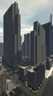 330px-RockefellerCenterreplica-GTA4-southeastwards