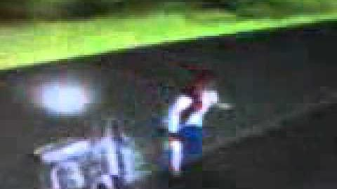 GTA San Andreas Crash Compilation 2