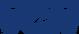 VCN-Logo 2, VC