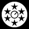 Einmannarmee