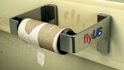 FlyUS-Probleme
