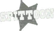 Spittoon-Logo
