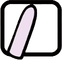 Dildo-Icon, SA