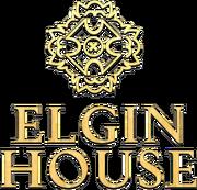 Elgin-House-Logo
