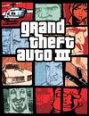 GTA-III-Boxshot