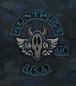 Gunthugs-Logo